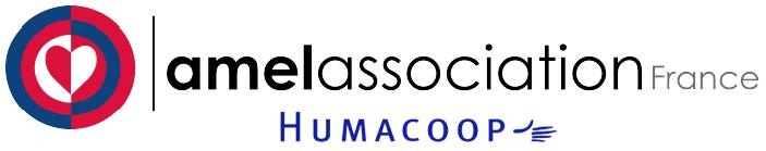 Amel - Humacoop
