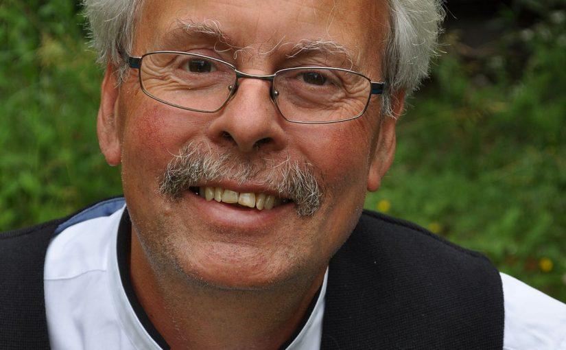 Pierre Micheletti, Plaidoyer pour une réforme de l'aide humanitaire internationale