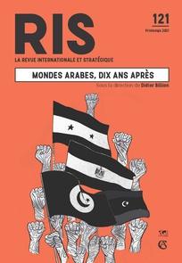 Printemps arabes, révolutions…: des concepts inadéquats ?